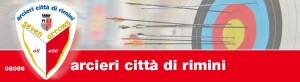 open day tiro con l'arco a Rimini