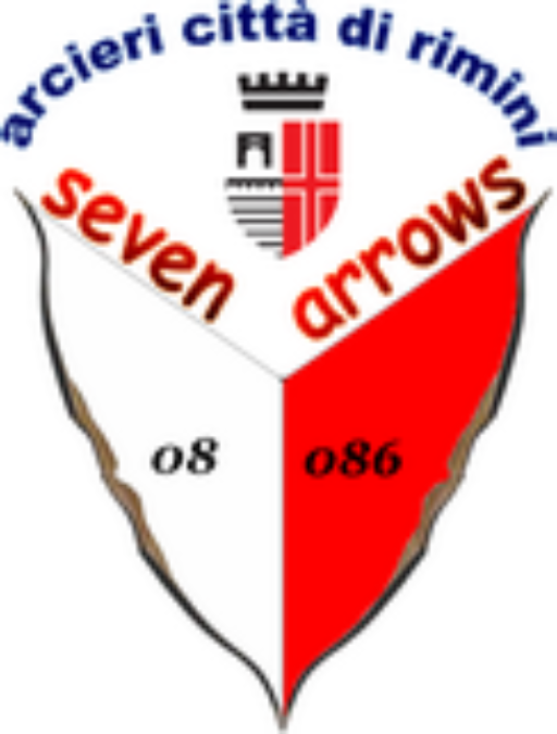 Seven Arrows Rimini