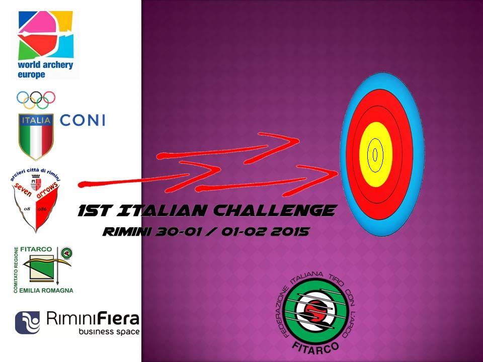 Italian Challenge_versione2