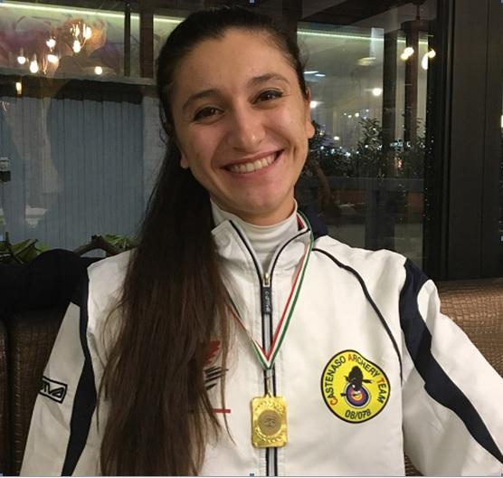 Lisa Bettinelli