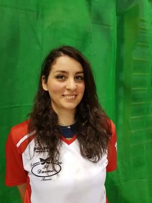Daniela Pellegrini