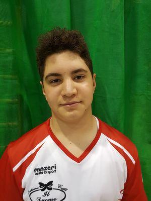 Dario Rotella