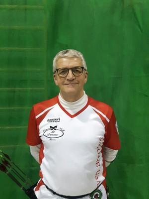 Gaetano Melucci