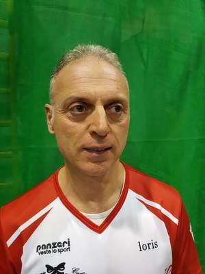 Loris Zani