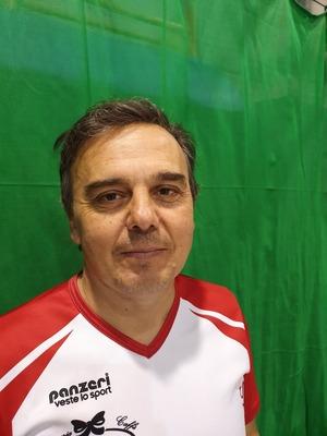 Ivan Tamagnini