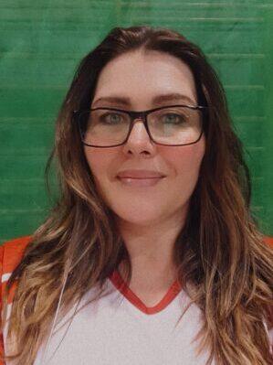 Sabrina Federici